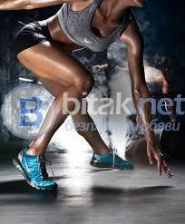 Курс/обучение за Инструктори: Кондиционни тренировки,Аеробика,Тае-бо,Степ/денс аеробика,Спининг,Пила
