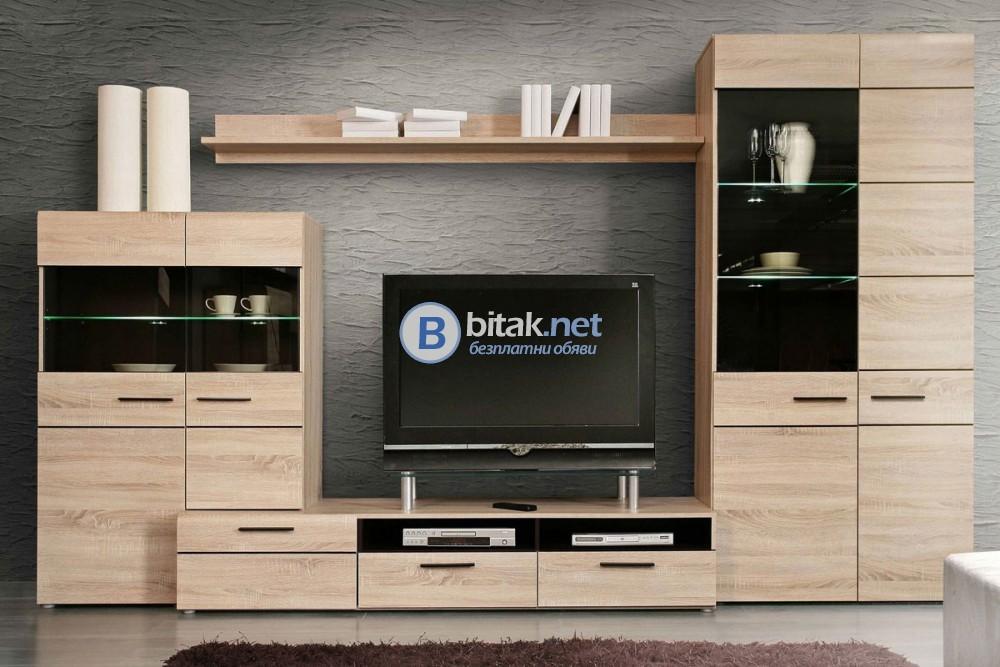 НОВИ Мебели за вашия нов дом!