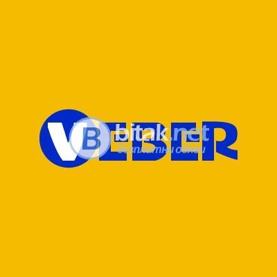 Качествени акумулатори Veber