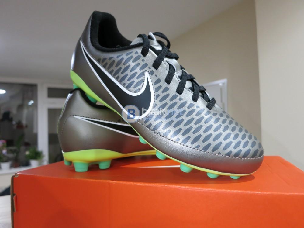 Детски футболни обувки NIKE Magista Onda AG, нови, в кутия, с етикет