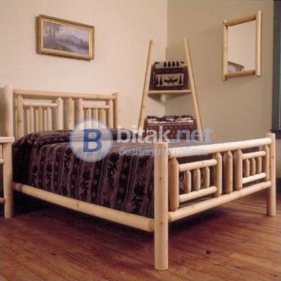 Еко мебели
