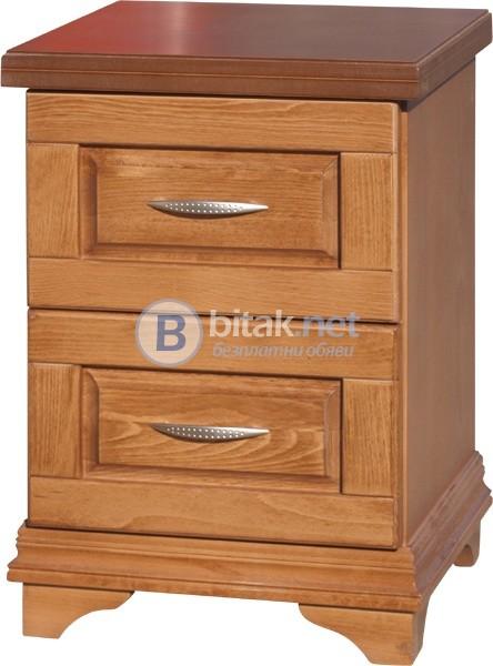 Ретро мебели