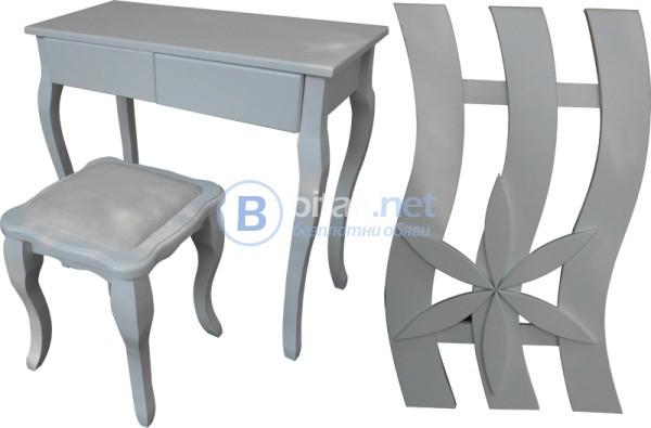 Мебелни комплекти