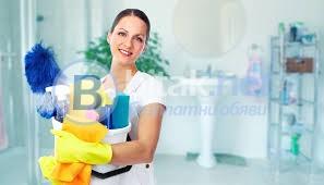 Агенция предлага Опитни Домашни Помощници в гр. Варна
