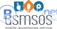 Резервни части и аксесоари за смартфони и таблети