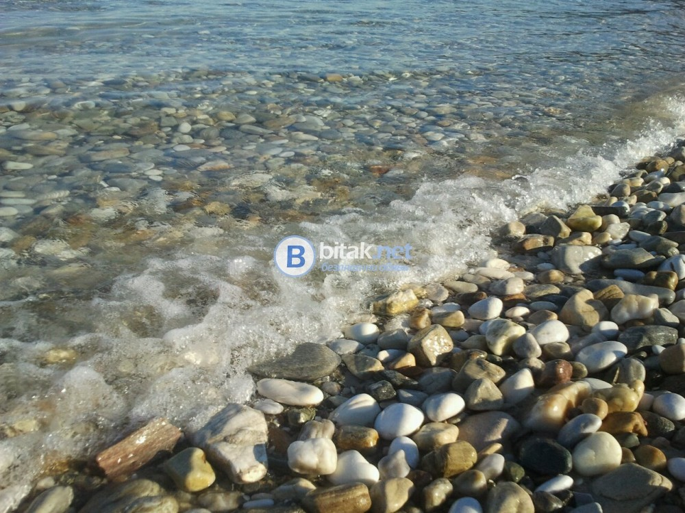 Майски празници на остров Тасос, потвърдена екскурзия от Варна