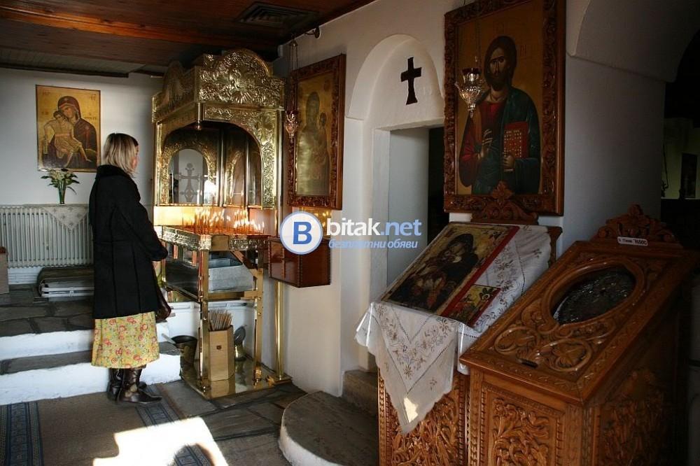 От Варна екскурзия до  остров Тасос