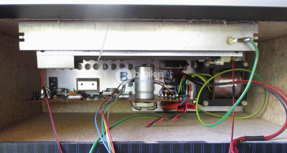 REGENT VM30 – Китарно кубе с 12″/30см./ говорител.
