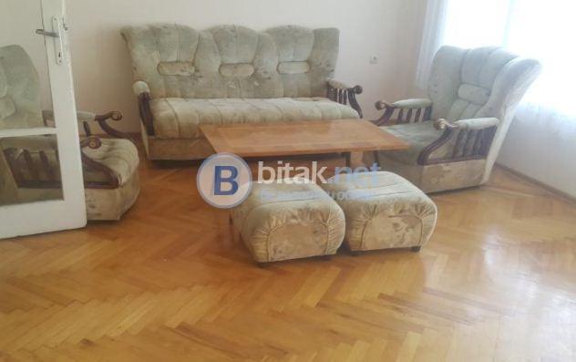 Двустаен апартамент в гр.Пловдив смирненски! !
