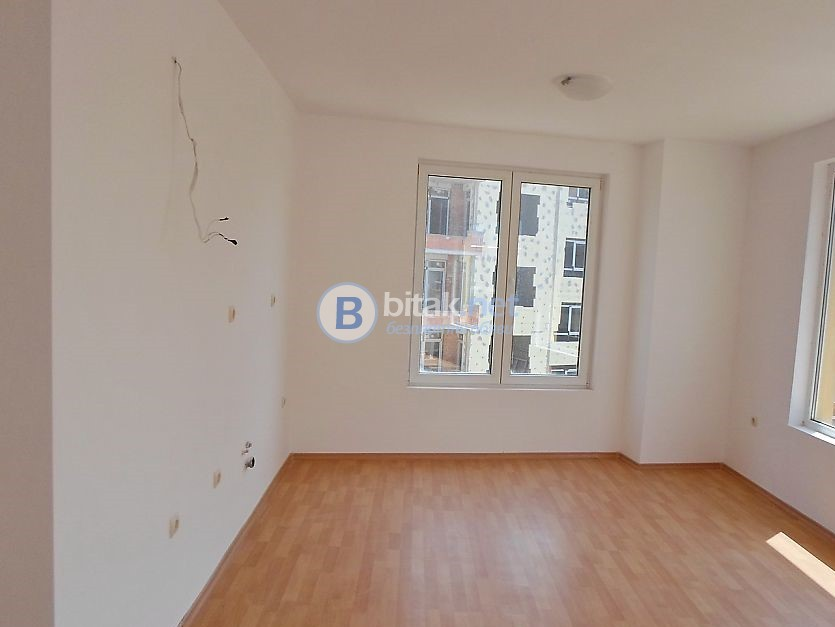 Двустайни апартаменти в Поморие до ключ