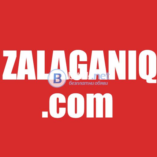 Детайлно ревю на букмейкъра Betfair в Zalaganiq