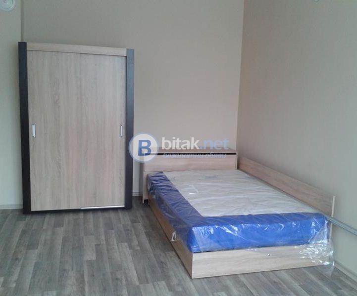 Двустаен апартамент в гр.Пловдив КЪРШИЯКА!