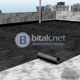 Фирма Сименс груп ЕООД предлага следните Ремонт и Изграждане на Покриви,Улуци.