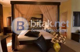 Отдих и спокойствие в сърцето на гр. Велико Търново в Хотел Аквая***