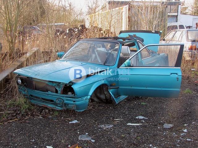 Купува стари коли,изгнили коли,повредени коли,ударени автомобили,изгорели автомобили,също бус
