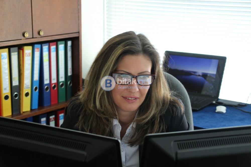 Счетоводни услуги и регистрация на фирми на най-добри цени.