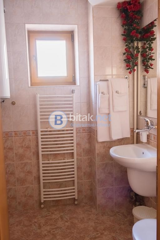 Тристаен Апартамент Смирненски Хеи Мол Пловдив