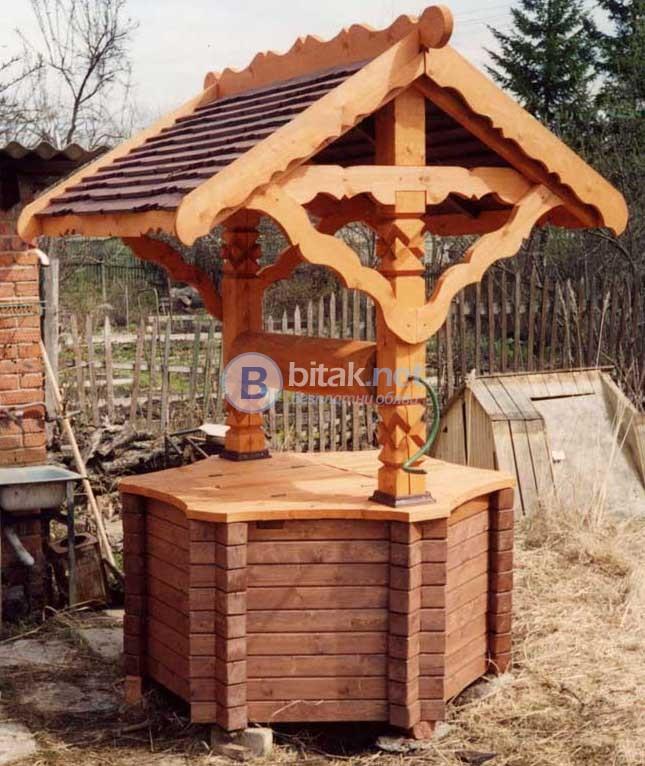 Почистване на кладенци - Варна Шумен