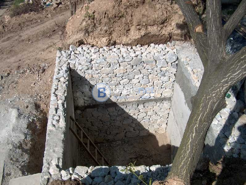 Копаене на септични ями - Почистване на кладенци 0894666648