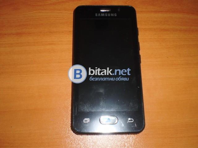 Samsung Galaxsy S8