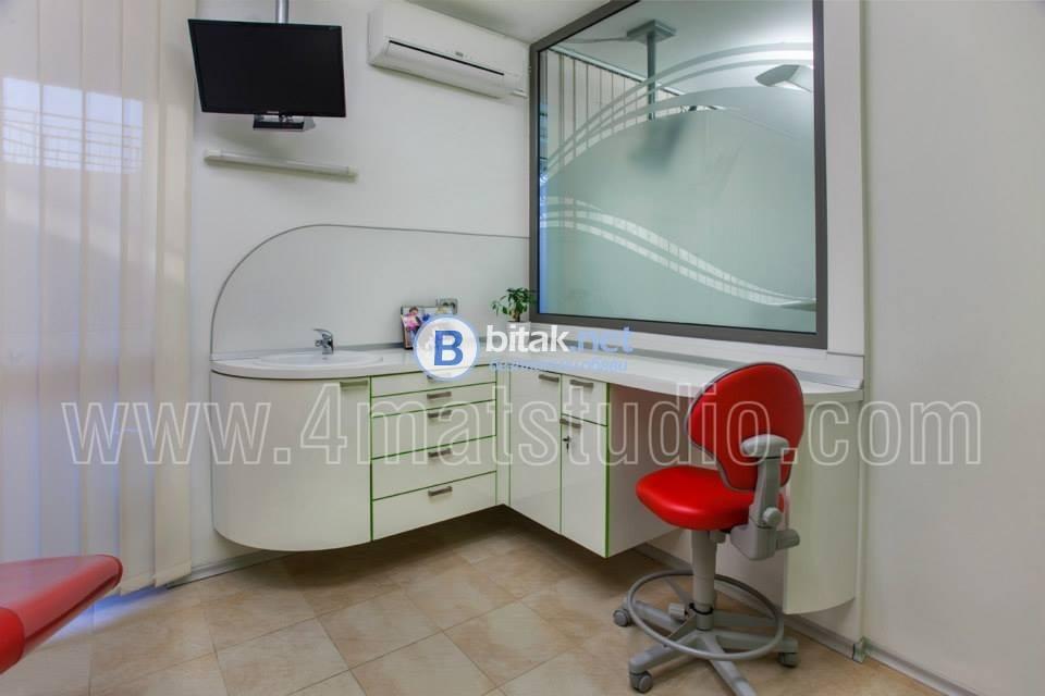 Офис мебели по поръчка София