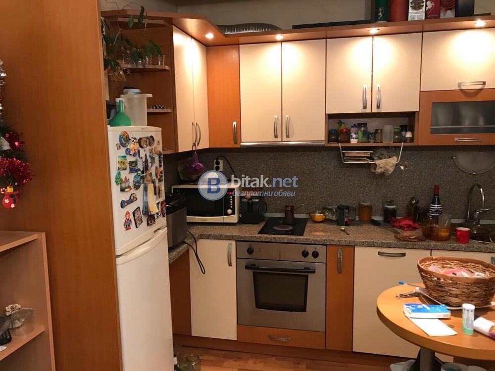 Многостаен апартамент Велико Търново