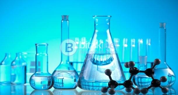 Предлагам индивидуални уроци по химия и биология