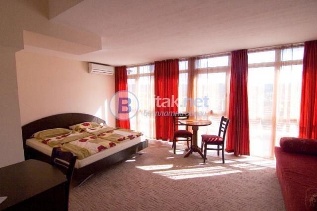 Подарете си незабравим и комфортен уикенд в хотел Аквая* * *