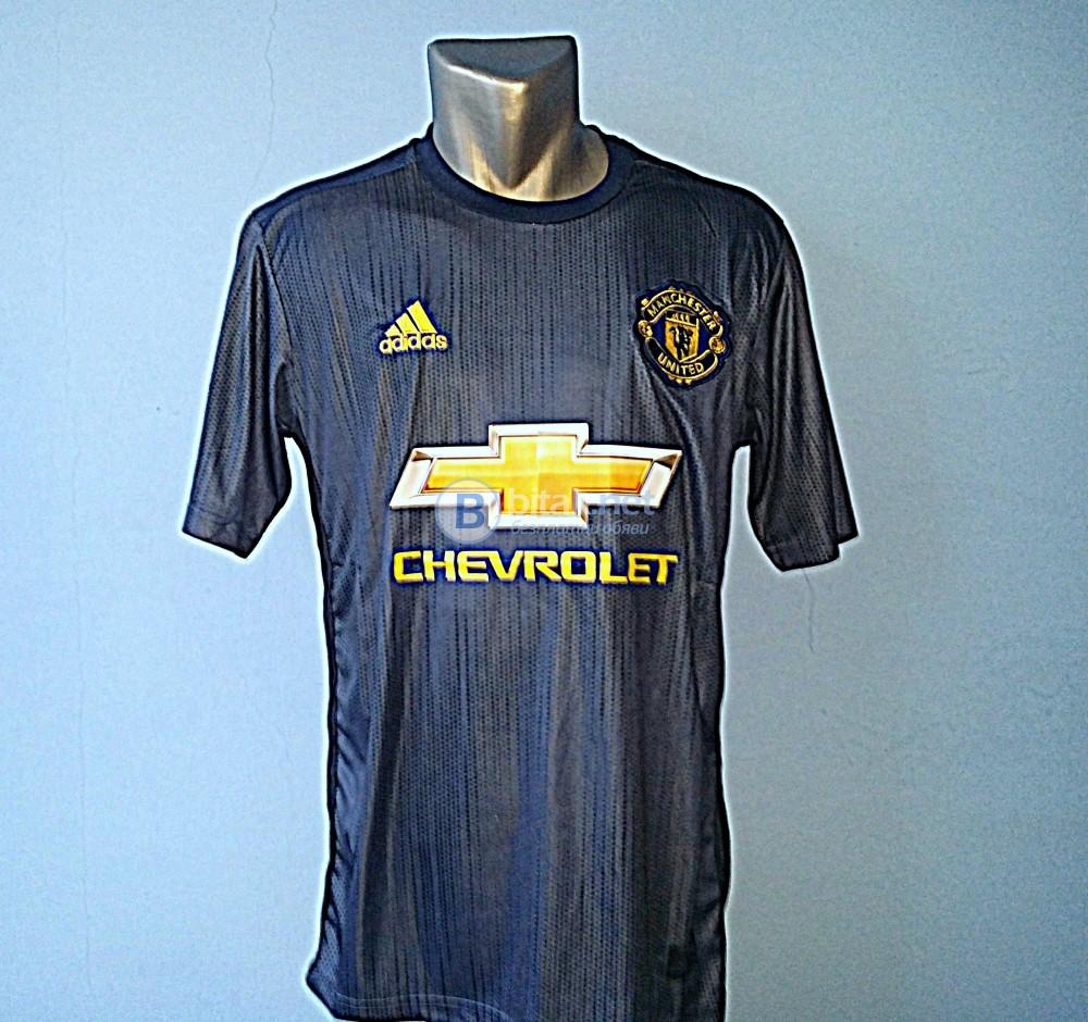 Пол Погба 6 - Manchester United ClimaLite оригинални екипи
