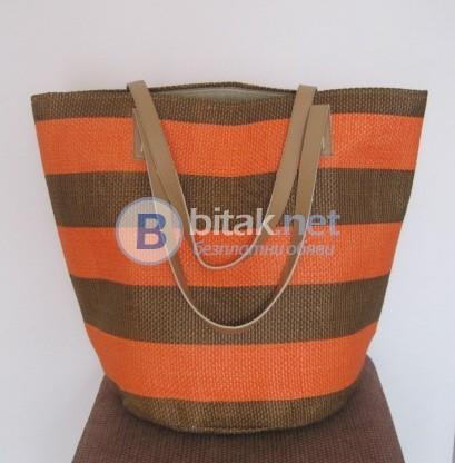Чанта за плаж