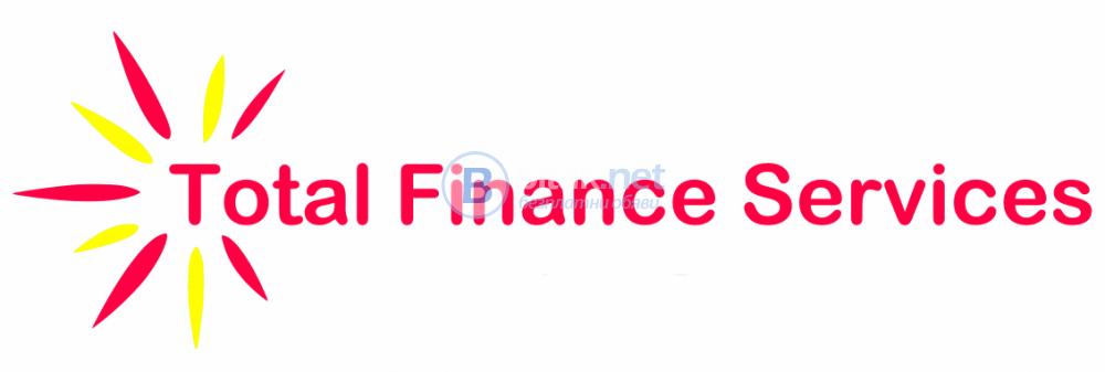 Кредитни услуги