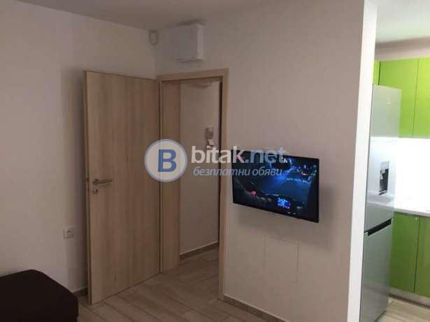 Двустаен апартамен в Мараша