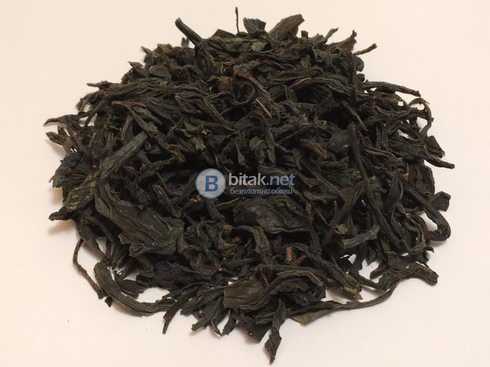 Иван-Чай (Fireweed)