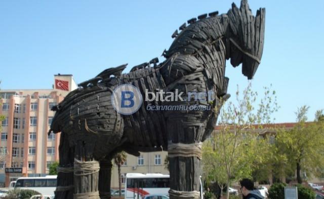 Нова Година в Чанаккале, от Варна и Бургас - РАННИ ЗАПИСВАНИЯ