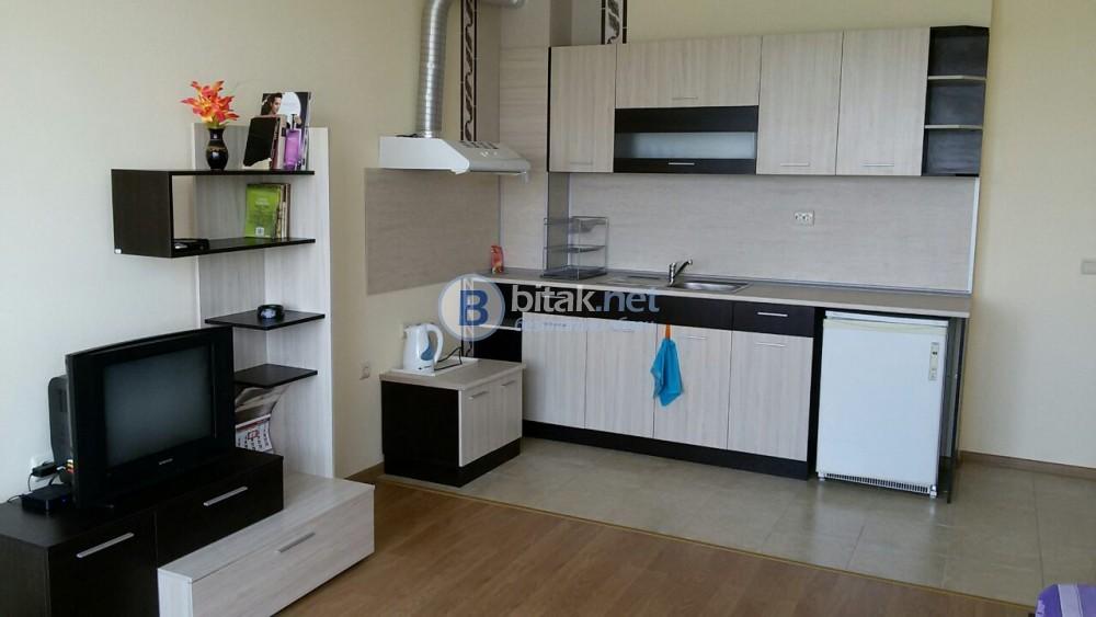 Продава Горчев Апартамент