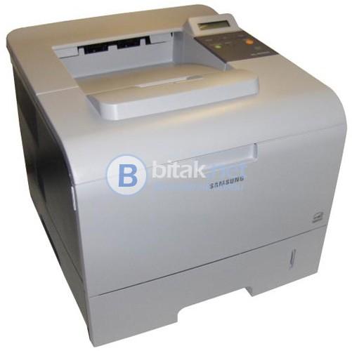 SAMSUNG ML 4050 Цена: 50.00 лв