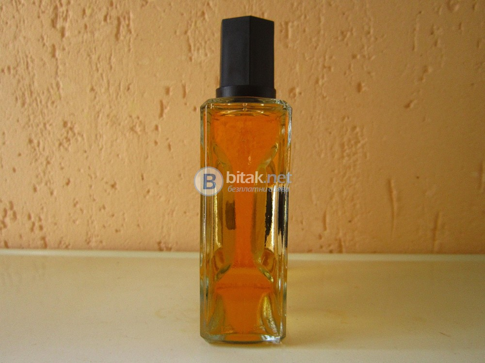 DENIM Original After Shave 100ml.