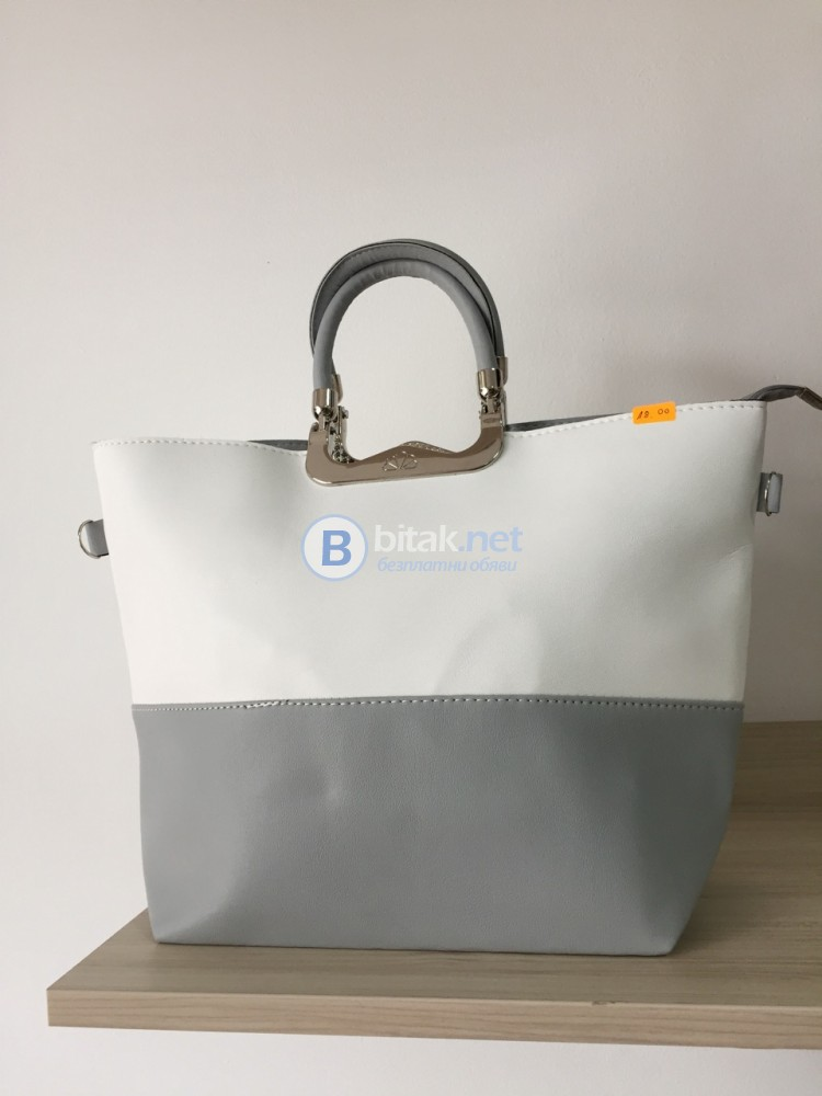 чанти