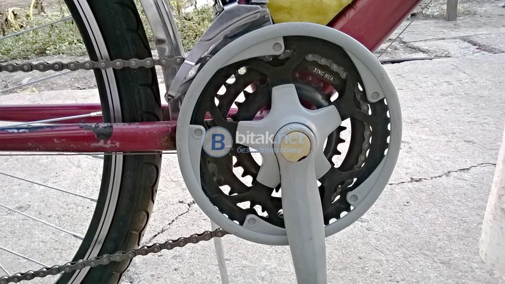 Велосипед Cross 26цола