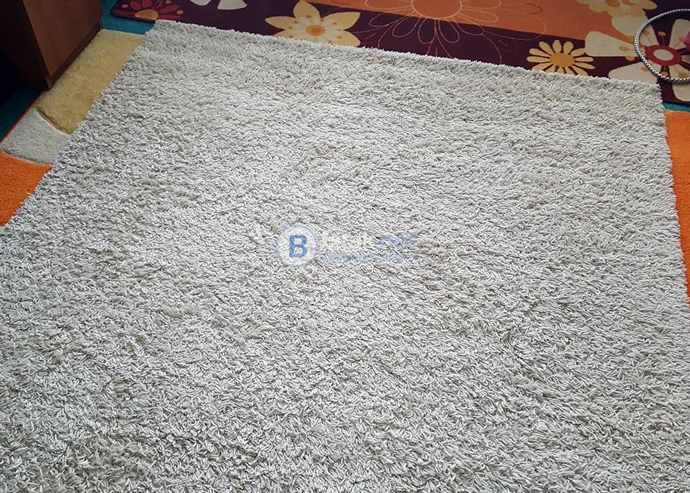 Килим шаги 160x230 см килим за спалня хол