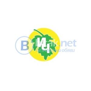 Агроаптека Иван Чавдаров - сортиво семена с топ качество
