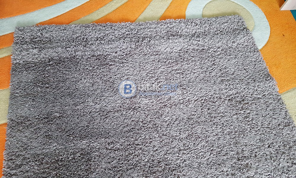 Килим Шаги 140x200см Shaggy килим втора употреба