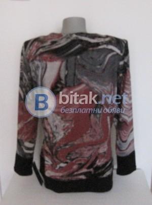Отлична нова блуза