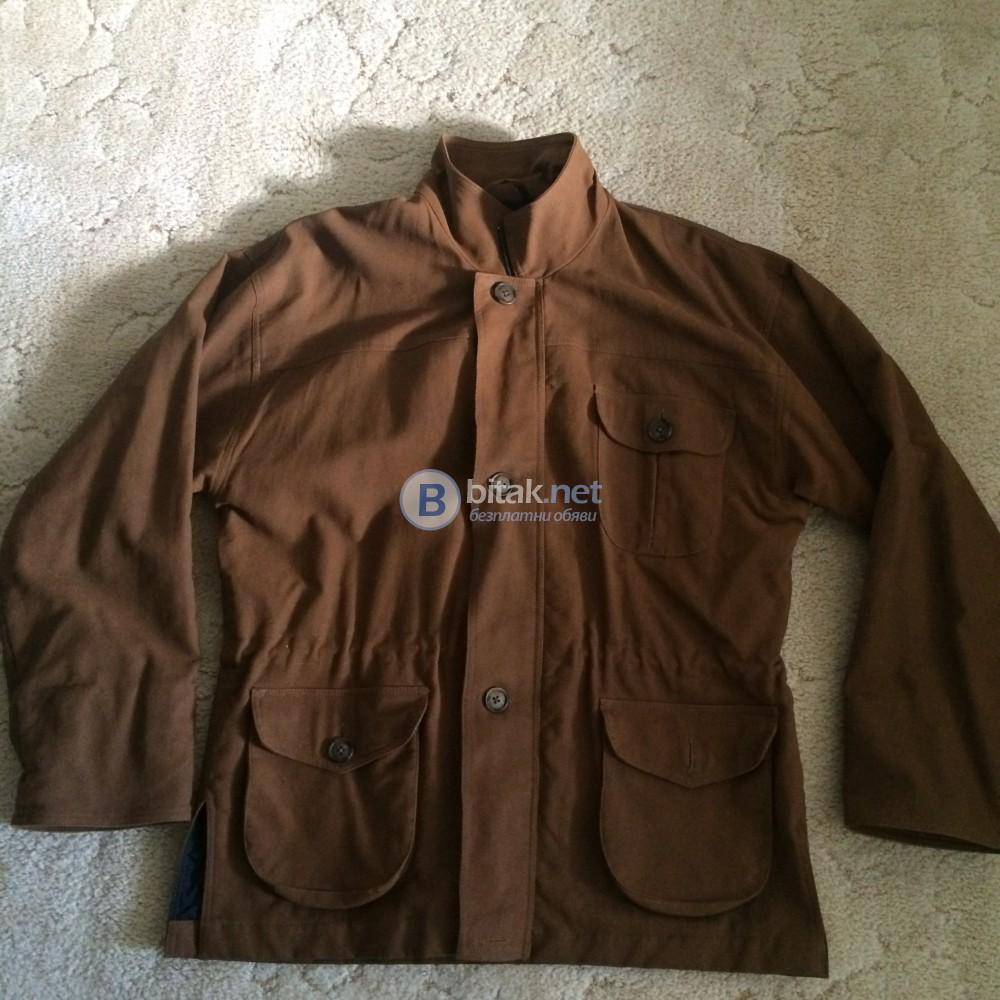 Мъжко спортно яке/сако