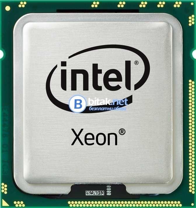 Компютър, Intel – 8x ядрен, 16gb Ram, SSD 320GB, GTX750... НАМАЛЕН