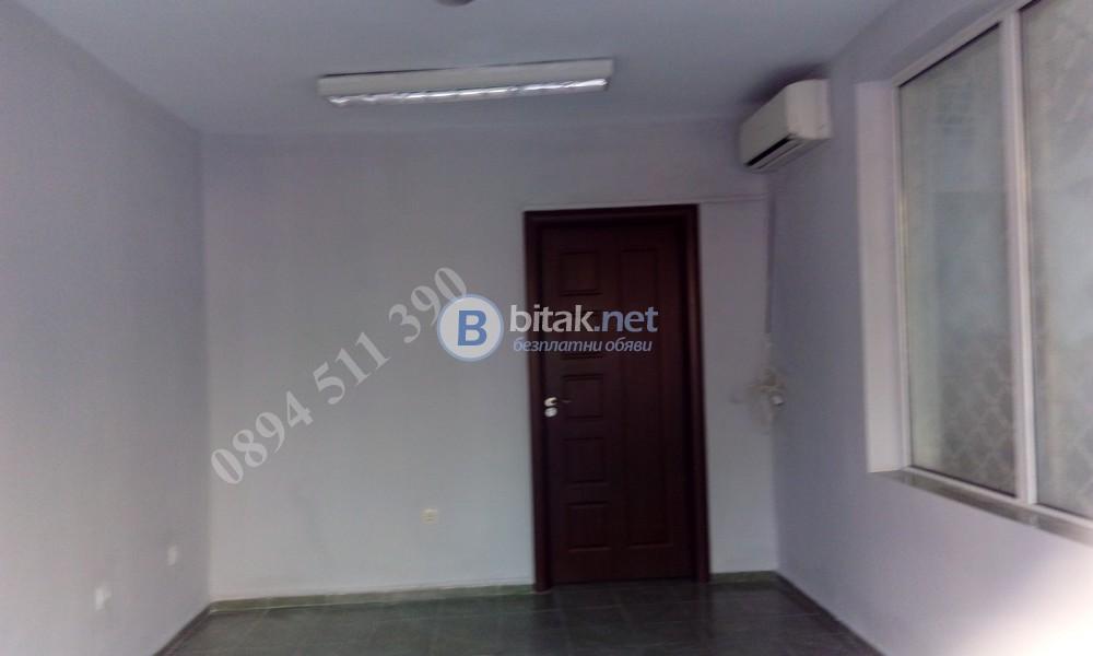 Търговско помещение в идеалния център на Варна – без комисионна !