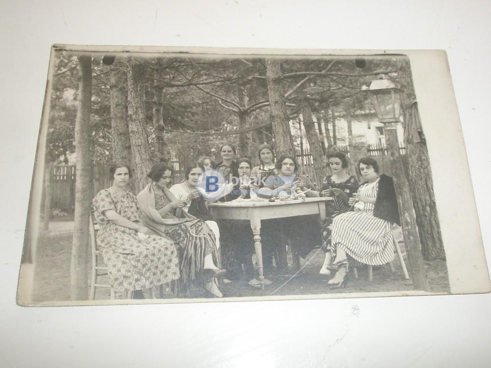 6000 стари снимки