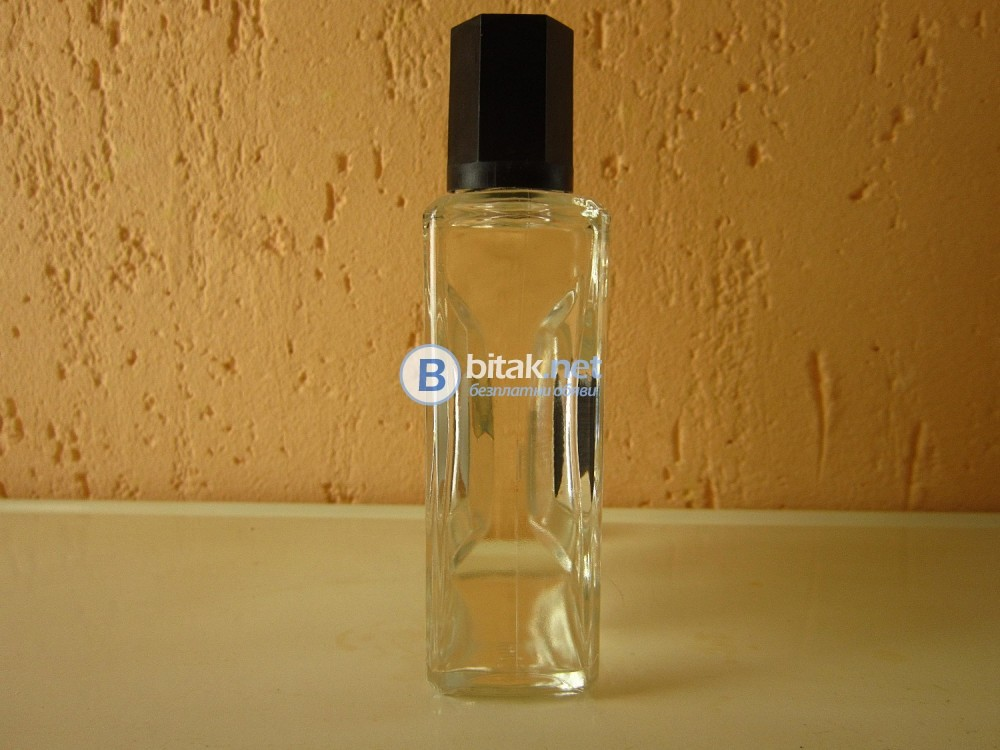 DENIM Деним White After Shave 100ml.
