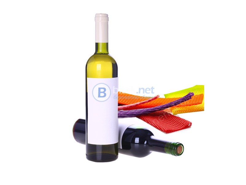 Ръкавни протектори за бутилки, механични части, газови бутилки и др. Пловдив