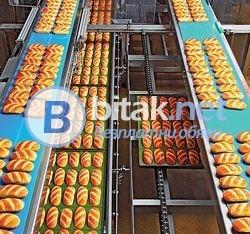 Фабрика за захарни изделия